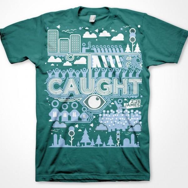 Caught_Shirt