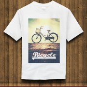 bicycle_tee