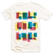 lols_shirt
