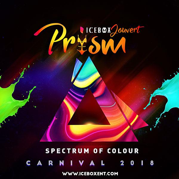 Prism-Jouvert-2018ie