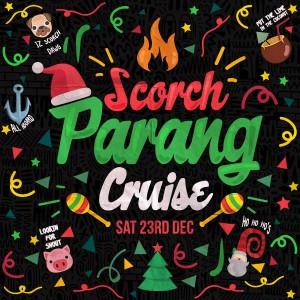 scorch-parang-2017-islandetickets_(1)