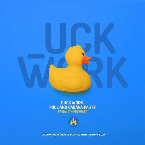 Duck-Work-500x500-1